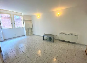 For sale Appartement Agde   R�f 3415040035 - S'antoni real estate