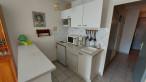 A vendre  Le Cap D'agde | Réf 3415040051 - S'antoni immobilier cap d'agde