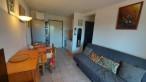 A vendre  Le Cap D'agde | Réf 3415040053 - S'antoni immobilier