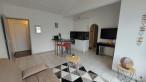A vendre  Le Cap D'agde   Réf 3415040069 - S'antoni immobilier