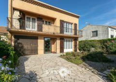 A vendre Maison Agde   Réf 3415040076 - S'antoni immobilier