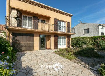 For sale Maison Agde   R�f 3415040076 - S'antoni real estate