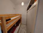 A vendre  Le Cap D'agde   Réf 3415040080 - S'antoni immobilier