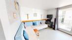 A vendre  Le Cap D'agde   Réf 3415040081 - S'antoni immobilier cap d'agde
