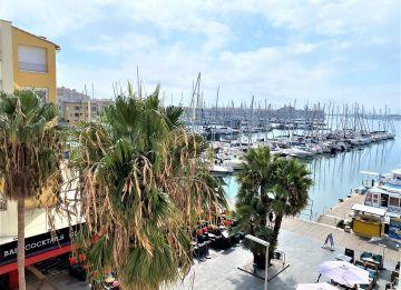 For sale Appartement en r�sidence Le Cap D'agde | R�f 3415040081 - S'antoni real estate