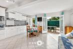 A vendre  Le Cap D'agde   Réf 3415040151 - S'antoni immobilier cap d'agde