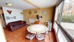 A vendre  Le Cap D'agde | Réf 3415040173 - S'antoni immobilier cap d'agde
