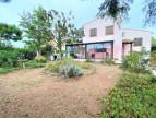 A vendre  Le Cap D'agde   Réf 3415040187 - S'antoni immobilier