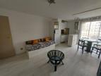 A vendre  Le Cap D'agde | Réf 3415040188 - S'antoni immobilier