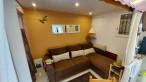 A vendre  Le Cap D'agde | Réf 3415040204 - S'antoni immobilier
