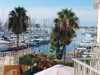 A vendre  Le Cap D'agde | Réf 3415040260 - S'antoni immobilier