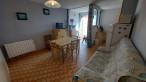 A vendre  Le Cap D'agde | Réf 3415040309 - S'antoni immobilier