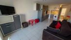 A vendre  Le Cap D'agde | Réf 3415040342 - S'antoni immobilier