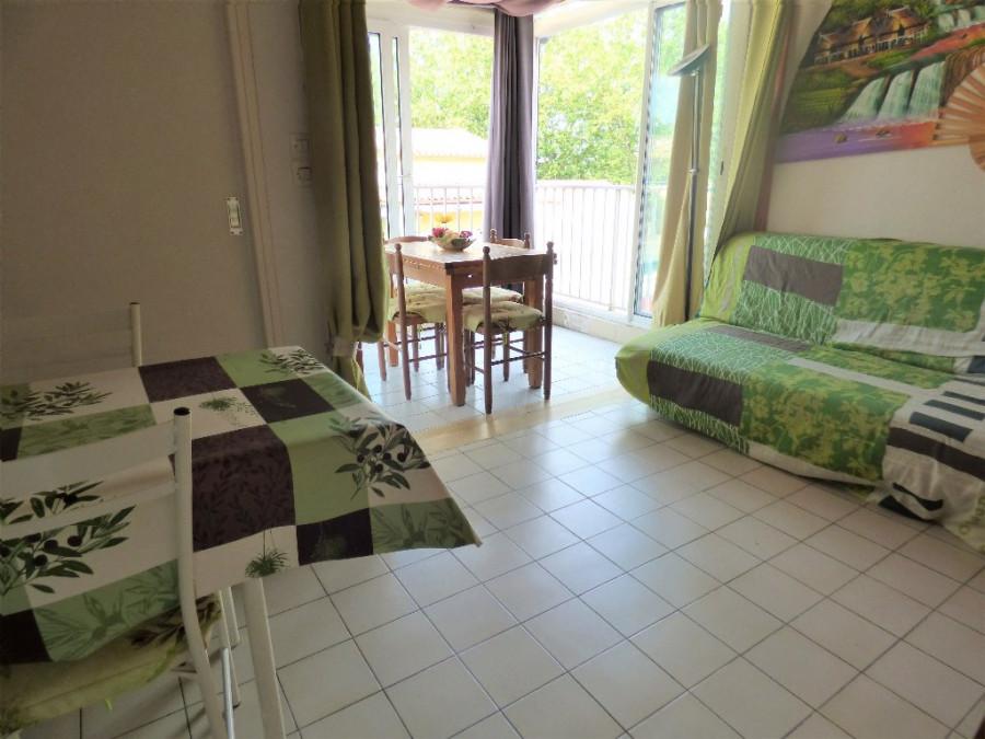 A vendre Le Cap D'agde 341509297 S'antoni immobilier marseillan centre-ville