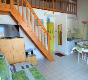 A vendre Le Cap D'agde 341509297 S'antoni immobilier