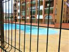 A vendre Le Cap D'agde 3415123691 S'antoni immobilier
