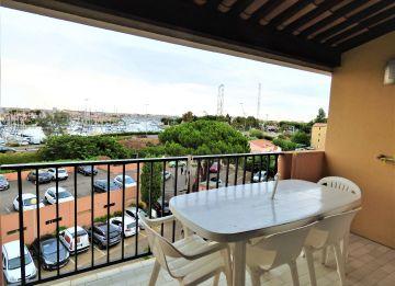 For sale Le Cap D'agde 3415123691 S'antoni real estate