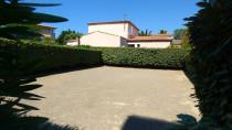A vendre Le Cap D'agde 3415129172 S'antoni immobilier grau d'agde