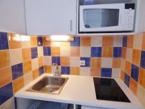 A vendre Le Cap D'agde 3415129172 S'antoni immobilier jmg