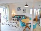 A vendre Le Cap D'agde 3415130227 S'antoni immobilier