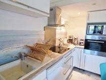 A vendre Le Cap D'agde 3415130227 S'antoni immobilier agde centre-ville
