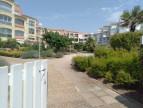 A vendre  Le Cap D'agde | Réf 3415139713 - S'antoni immobilier cap d'agde