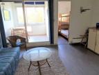 A vendre Le Cap D'agde 3415417761 S'antoni immobilier