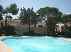 A vendre Le Cap D'agde 3415432927 S'antoni immobilier