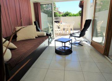 A vendre Le Grau D'agde 3415523782 S'antoni immobilier grau d'agde