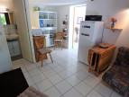 A vendre Le Grau D'agde 3415523782 S'antoni immobilier