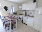 A vendre Le Cap D'agde 3415529618 S'antoni immobilier