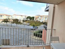A vendre Le Cap D'agde 341557477 S'antoni immobilier cap d'agde