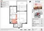 A vendre  Le Cap D'agde   Réf 3436240296 - S'antoni immobilier