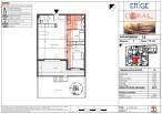 A vendre  Le Cap D'agde | Réf 3436240297 - S'antoni immobilier