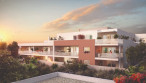 A vendre  Le Cap D'agde | Réf 3436240298 - S'antoni immobilier