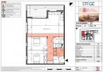 A vendre  Le Cap D'agde | Réf 3436240304 - S'antoni immobilier