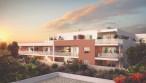 A vendre  Le Cap D'agde   Réf 3436240305 - S'antoni immobilier