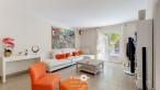 A vendre Marseillan 3414814133 S'antoni immobilier