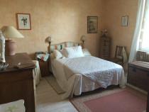 A vendre Agde 3414817539 S'antoni immobilier agde centre-ville
