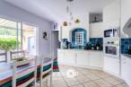 A vendre  Florensac | Réf 341482047 - S'antoni immobilier