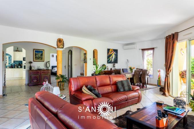 For sale  Florensac | Réf 341482047 - S'antoni real estate