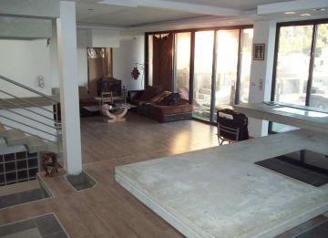 For sale Florensac 3414825206 S'antoni real estate