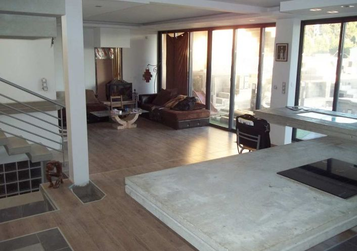 A vendre Florensac 3414825206 S'antoni immobilier