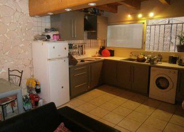 A vendre Pomerols 3414829013 S'antoni immobilier agde