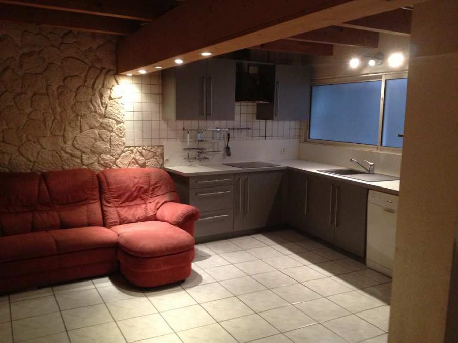 A vendre Pomerols 3414829013 S'antoni immobilier jmg
