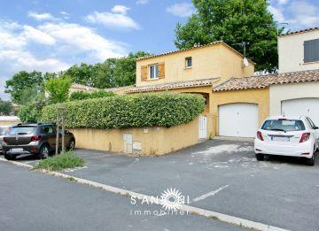 For sale Meze 341483253 S'antoni real estate