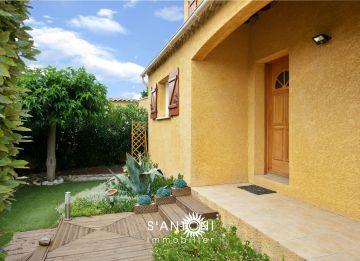 For sale Villa Meze | R�f 341483253 - S'antoni real estate