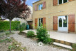 For sale  Meze | Réf 341483253 - S'antoni real estate