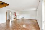 A vendre Meze 341483253 S'antoni immobilier