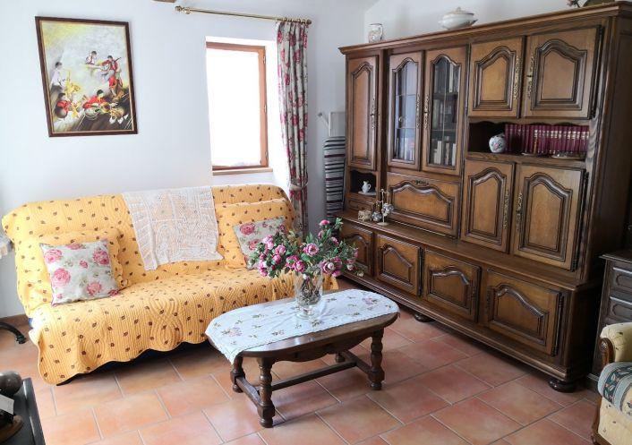 A vendre Saint Pargoire 3414834973 S'antoni immobilier